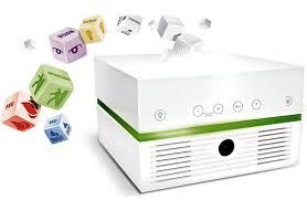 box-domotique