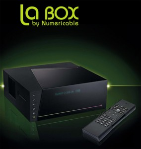 la-box-by-numericable