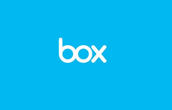 Box internet les offres de la rentr e 2014 - Comment avoir internet sans box ...