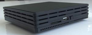 box-tv-miami-4k