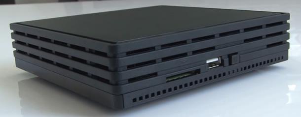 Mini box miami de bouygues qu 39 est ce que la 4k - Avoir internet sans box ...