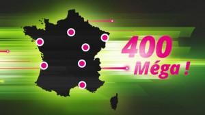 400_mega_numericable