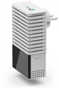 bouygues-telecom-bbox-mini