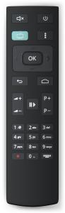 bbox-miami-de-bouygues-telecom