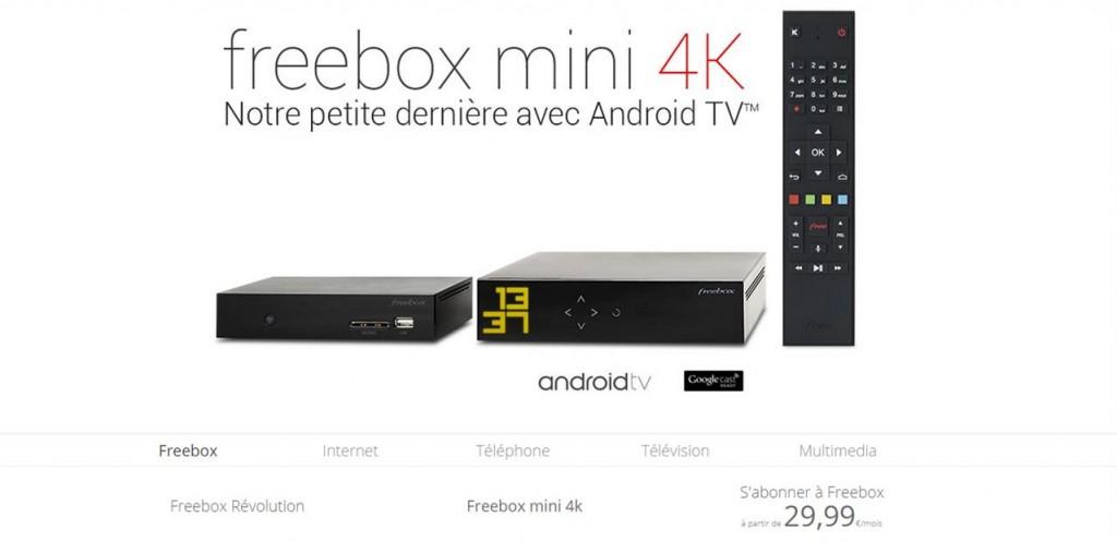 freebox4k
