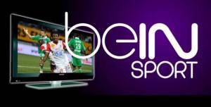 Comment s'abonner à beIN Sports ?