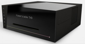 box-tv-numericable