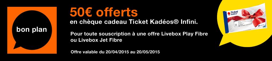 livebox_kadeos