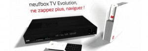 sfr-tv-evolution_v2