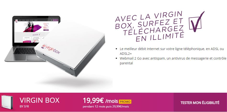 virginboxpromo
