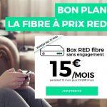 red-fibre