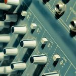 music-620360_640