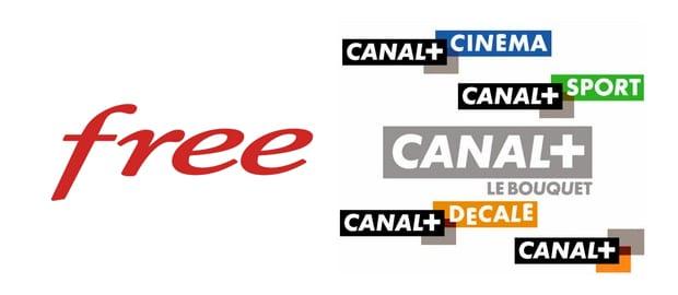 free-canalplus