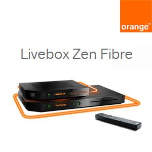 offre fibre orange et bouygues telecom sont les meilleurs sur le march. Black Bedroom Furniture Sets. Home Design Ideas