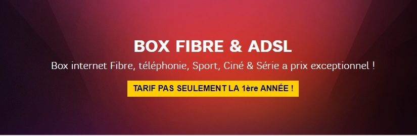 offres internet fixe sfr nouveaux prix sur les box internet. Black Bedroom Furniture Sets. Home Design Ideas