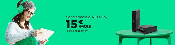 box internet sans engagement orange ou red by sfr. Black Bedroom Furniture Sets. Home Design Ideas
