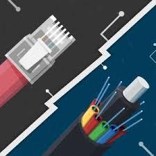 Comparateur fibre – Comment bien comparer les offres internet  fibre?