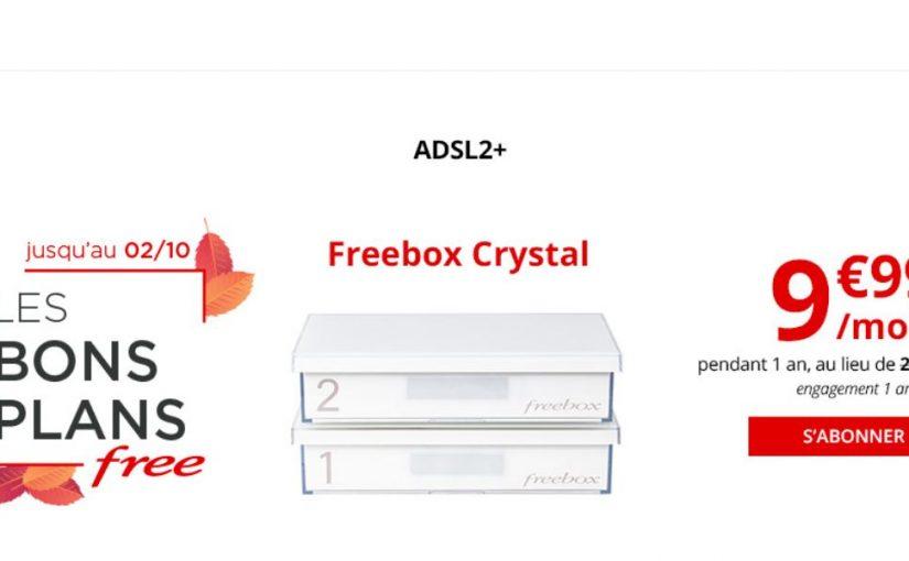 box internet sans tv comparatif des offres red by sfr bouygues telecom et free. Black Bedroom Furniture Sets. Home Design Ideas