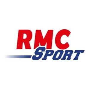 Comment s'abonner à RMC Sport ?