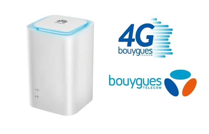 4g-bouygues