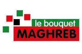 Bouquet Magrheb TV
