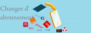 Comparateurs des Box Internet ADSL et Fibre