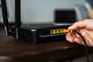 Confinement et réseau internet : les astuces pour avoir une meilleure connexion