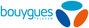 Résilier sa box internet Bouygues Telecom