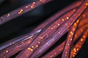ADSL, Fibre optique ou Fibre par câble