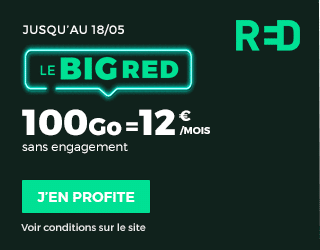 RED100Go