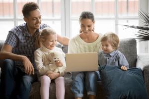 Comparer les offres internet ADSL