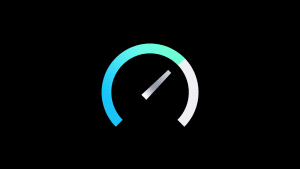 Testeret estimer la vitesse de sa connexion internet