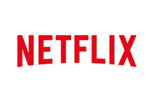 Netflix Bouygues ISE