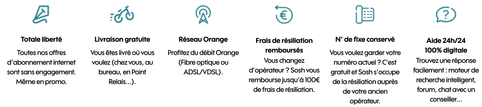 Service Client Mobile Et Internet Orange Comment Contacter Des Emotions Mobile Internet Tv Telephone Fixe Pdf