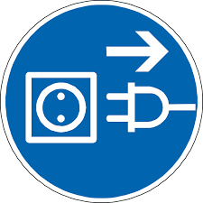 Nordnet ADSL/FIBRE