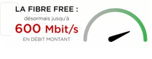 test eligibilité Free fibre optique