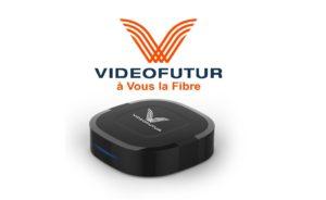 VideoFutur en tete