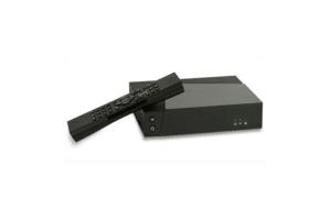 Box Numericable SFR