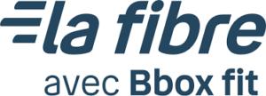 Offre fibre Bbox fit