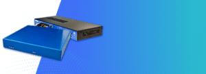 OVH Telecom box internet