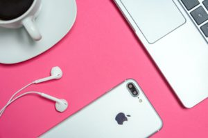 Iphone Forfaits