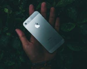 Changer de mobile