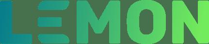 Logo-small-main
