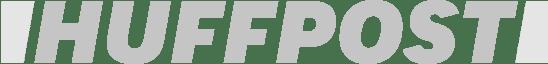 logo HuffingtonPost